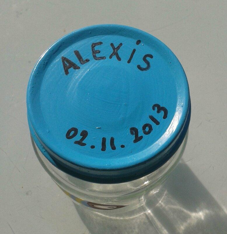 pots alexis3