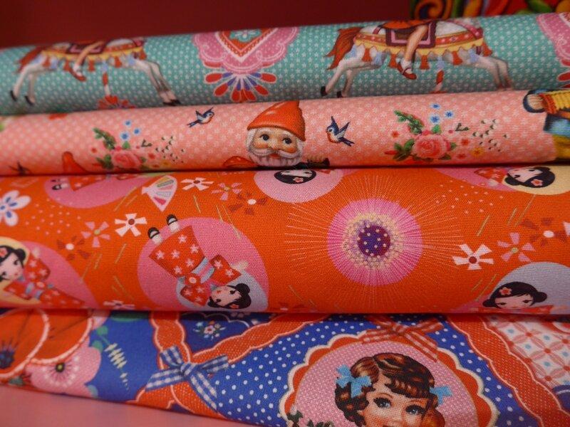 fiona hewitt fabrics