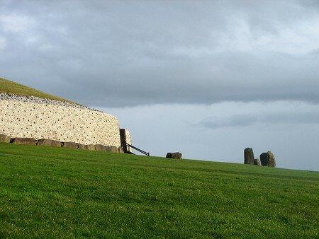 Newgrange__13_a