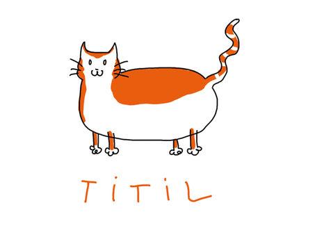 titil4