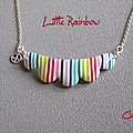Little Rainbow