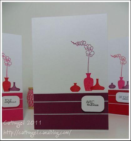 Set cartes (2)