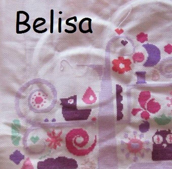 belisa4 A