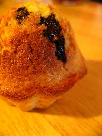 Muffin_1