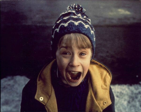 home alone pic 1 sized