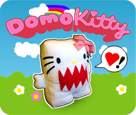 hello_kitty_domokitty