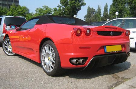 Ferrari_F430_Cabriolet_02