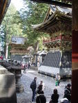 647_Sanctuaire_Toshogu