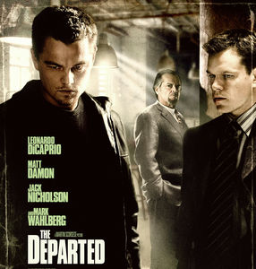 the_departed