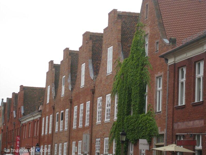 Quartier hollandais