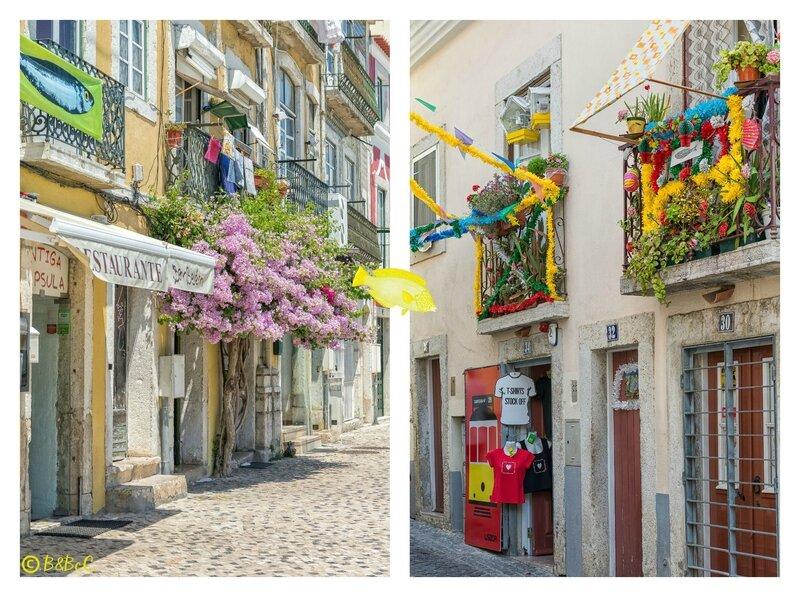 2015 07 27 - Lisbonne 4