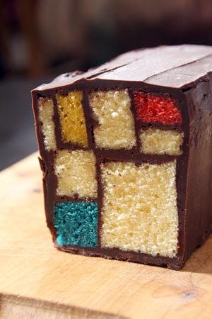 cake_mondrian_1