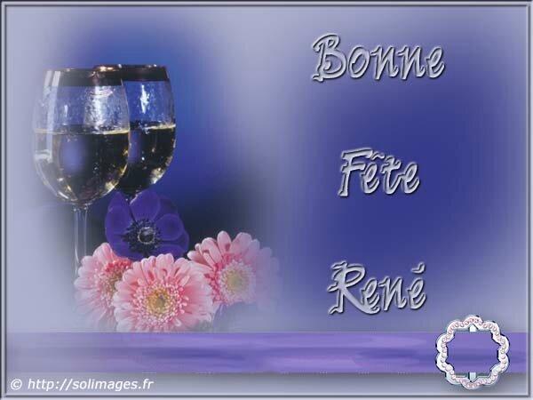 Rene_3