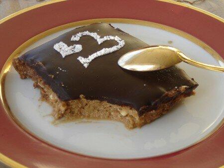 biscuitpart