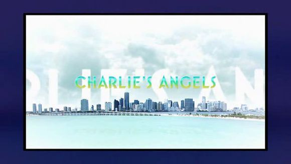 CharliesAngels2011