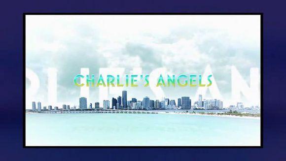 CharliesAngels2011