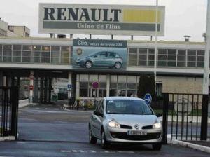 Renault_Flins