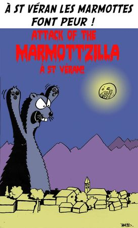 marmotzilla copie