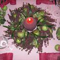 table bruyère pomme 037_modifié-1