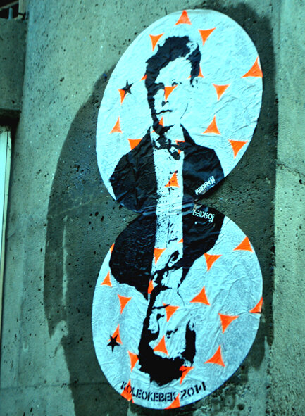 20140712_Rimbaud1CollageMontrealWeb001