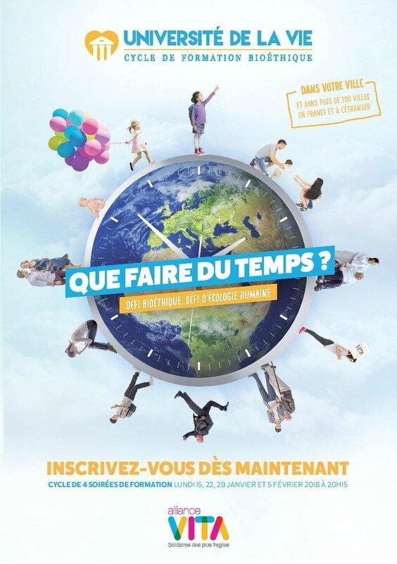 UDV2018-flyer-BourgoinJallieu-page-001