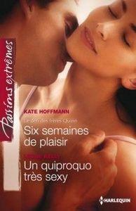 six_semaines_de_plaisir___un_quiproquo_tres_sexy_4139363_250_400