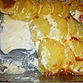 Windows-Live-Writer/Pomme-de-terre-gratins-au-fromage_10BC9/P1250263_thumb