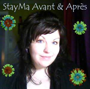StayMa_avant_et_apr_s