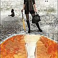 Hex Hall, tome 2 : Le Maléfice