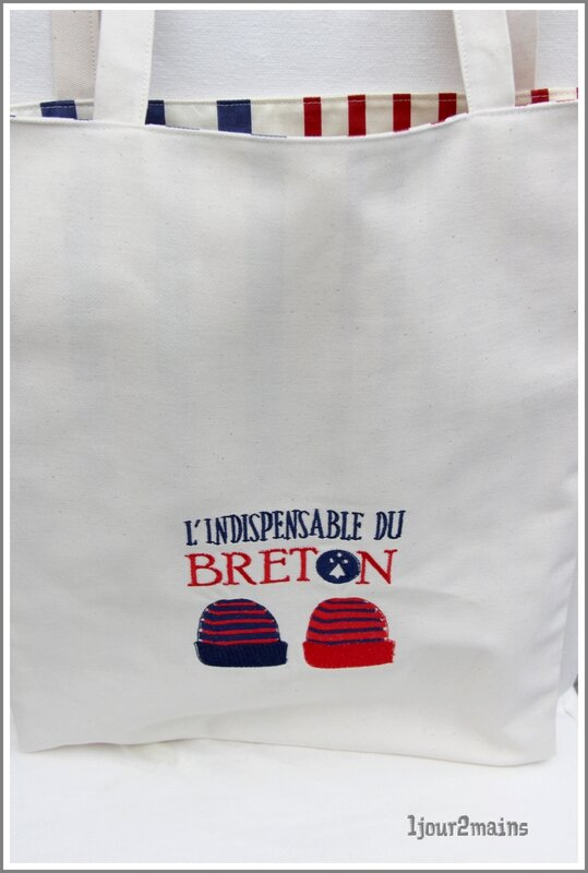 totebag indispensable du breton
