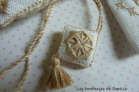 cadeaux anniversaire Laurence 2012 (5)