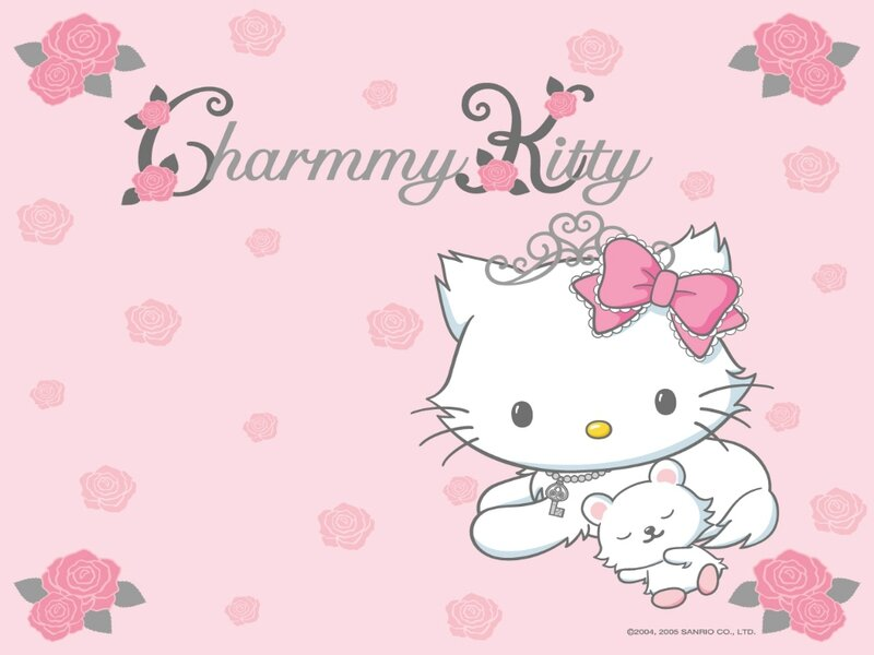 csn_wallpaper_Charmmy_Kitty_15