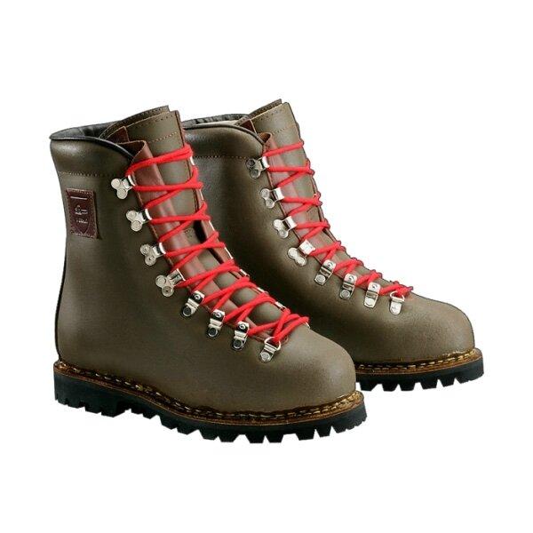 Photo-chaussure-bucheron-en345-2-anti-coupure-super-forestier-couleur-brun