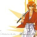 kenshin-007-1024