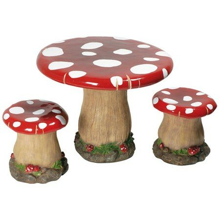 table_champignon