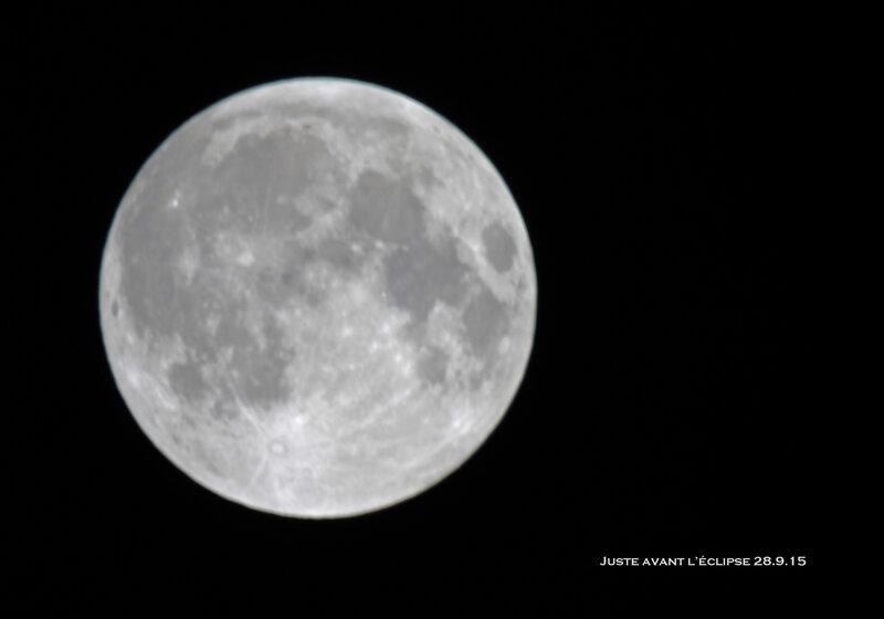 1_eclipse_lune_28