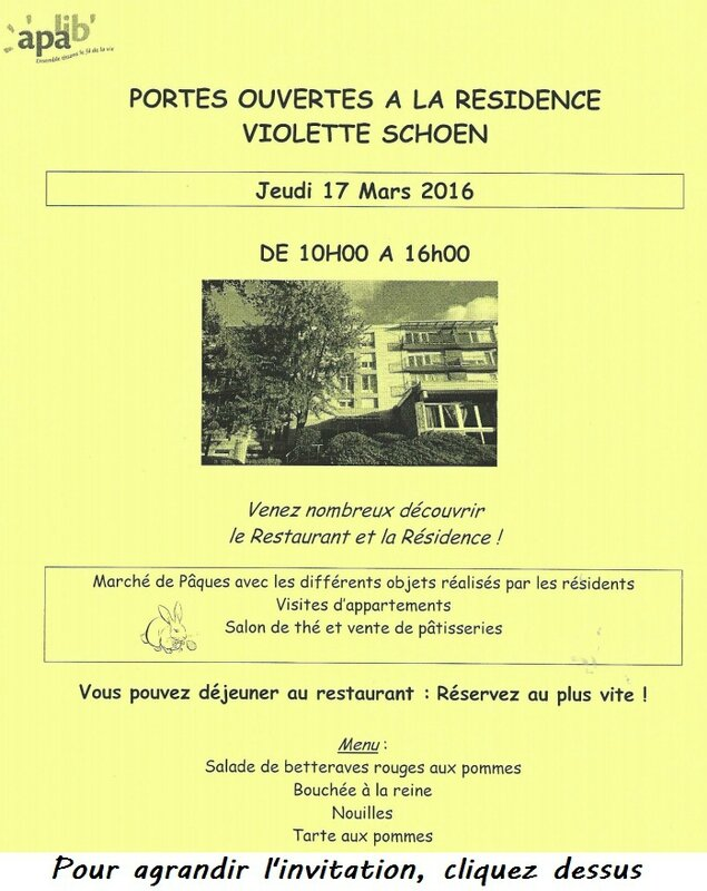 Quartier Drouot-barbanègre -Violette Schoen