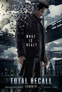 Total-Recall-affiche1