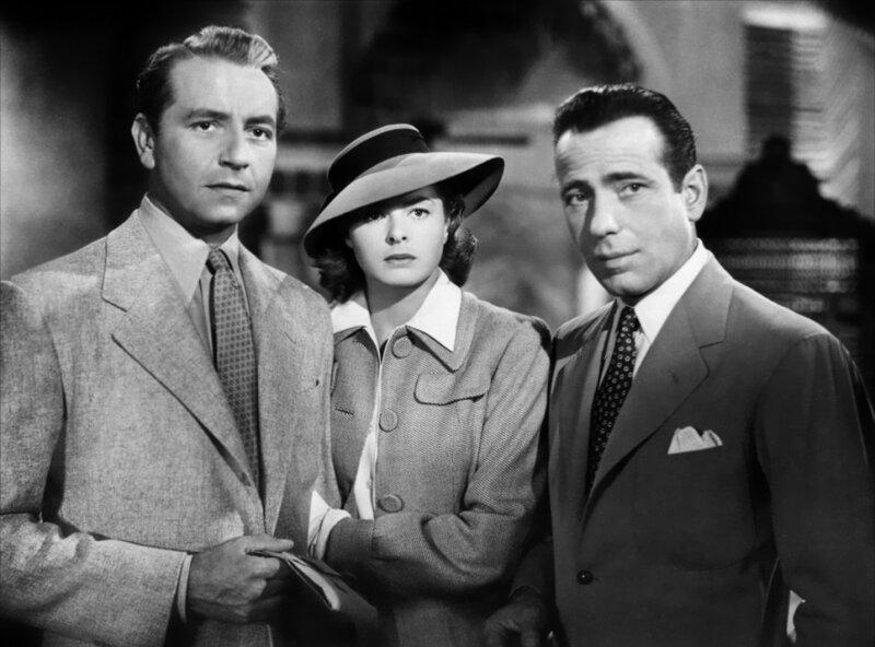 (Casablanca)_19