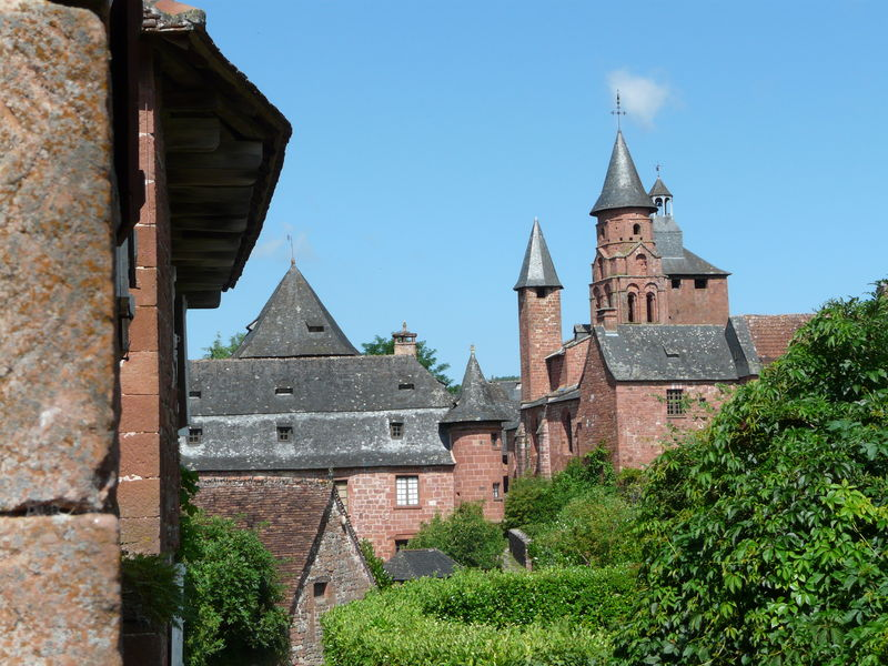 48_Collonges_la_Rouge__11_