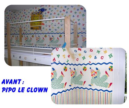avant_clown