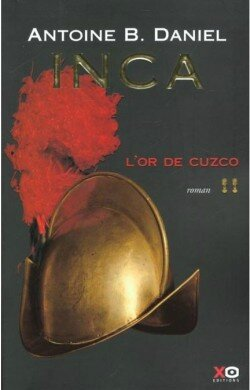 inca-tome-2---l-or-de-cuzco-2582622-250-400 (2)