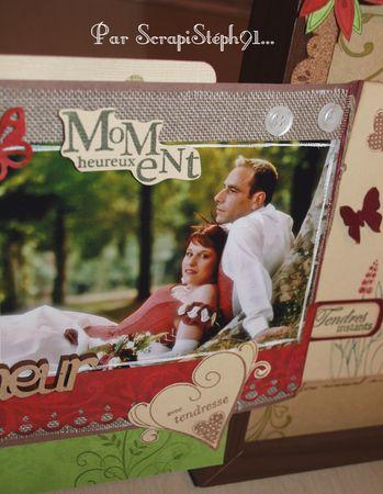 Mon_blog___cadre_mariage_3