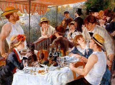 Renoir___Luncheon_of_the_Boating_Party