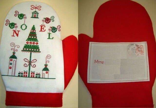enveloppe_noel_creation_02