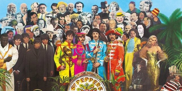 rs18_00_sgtpepper_cover