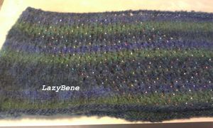 Jeweled cowl fini 2