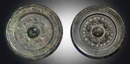 two_bronze_circular_mirrors_three_kingdoms_period_d5418333h