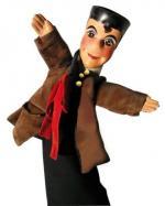 https://www.ame-productions.com/spectacles-de-marionnettes/spectacles-traditionnels-de-marionnettes/le-petit-monde-de-guignol/