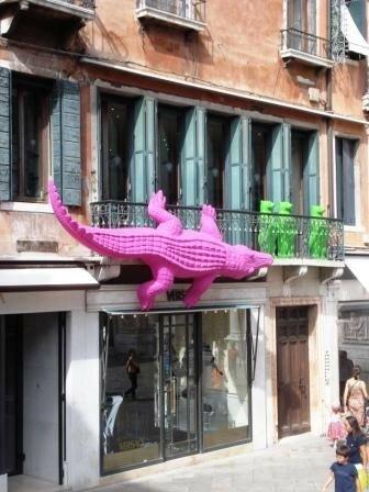 Venise 0807 871
